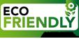 green geeks web hosting logo