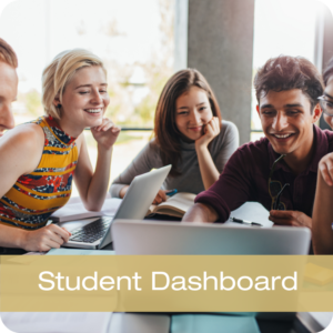 Student Dashboard