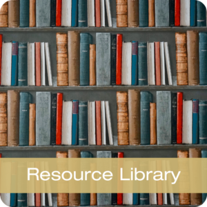 Resource Library Button