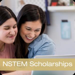 NSTEM Scholarships