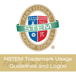 NSTEM Trademark Usage Guidelines and Logos