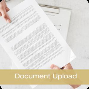 Document Uploads